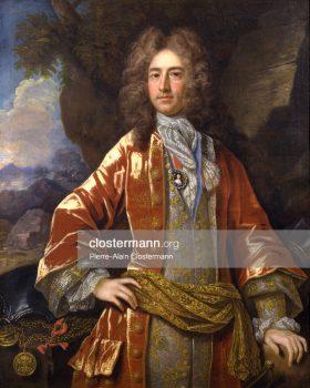 Daniel Parke II
