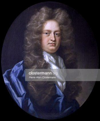 Hon. Robert More