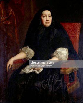 Katherine Elliot