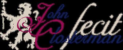 Logo Closterman_modifié-17 - copie