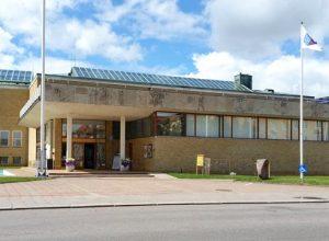Ostergotlands Museum
