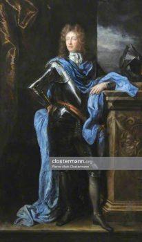 Robert Constable